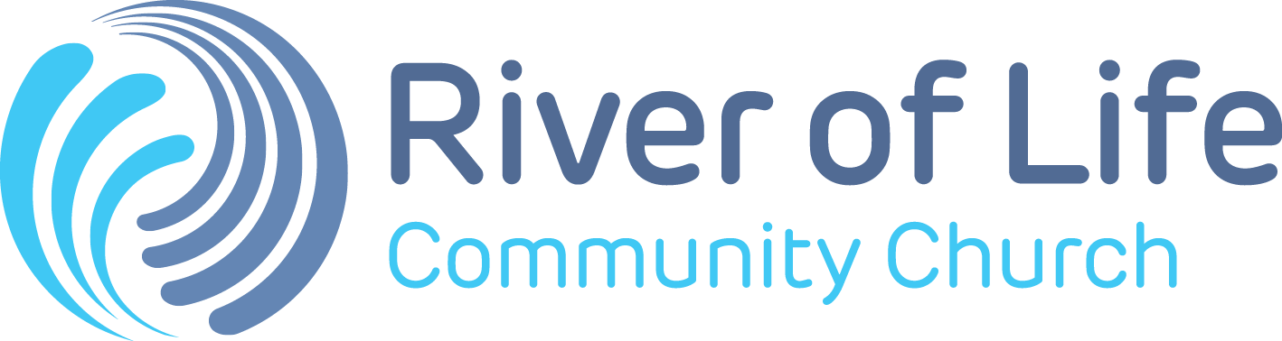 River of Life Community Church, Haverhill